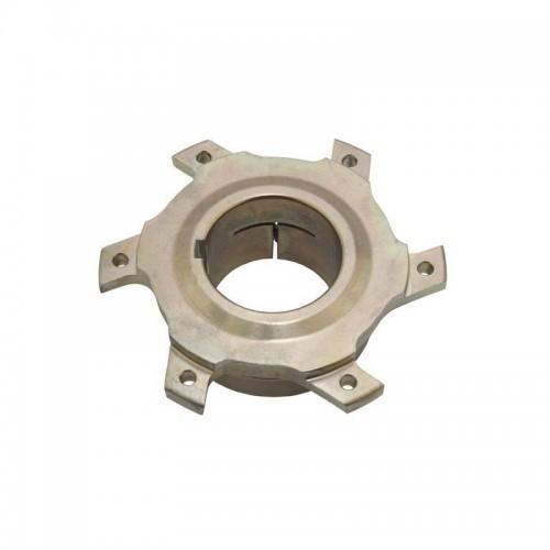 Support Disque de Frein Aluminium  pour OTK