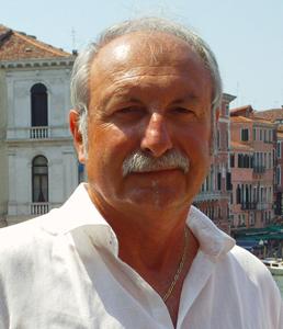 Michel FEVRES