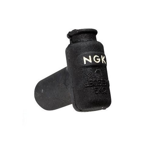 Capuchon de bougie NGK LB05EMH