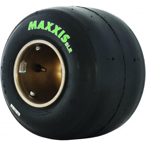 Pneu arrière MAXXIS SLR (11x7.10-5)