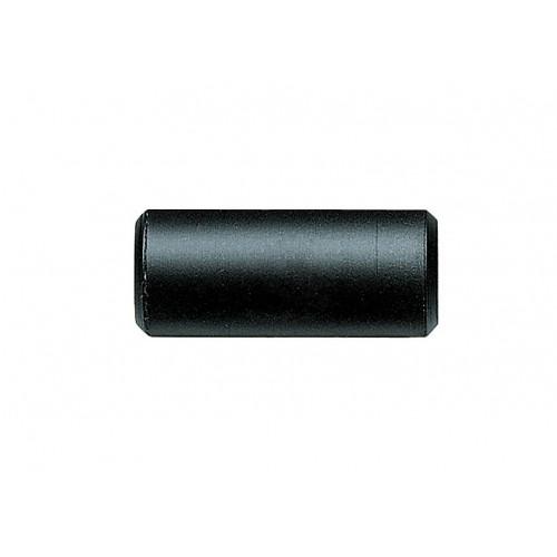 SILENTBLOC CAOUTCHOUC FIXATION PARE CHOC Diamètre 30 - 32 mm