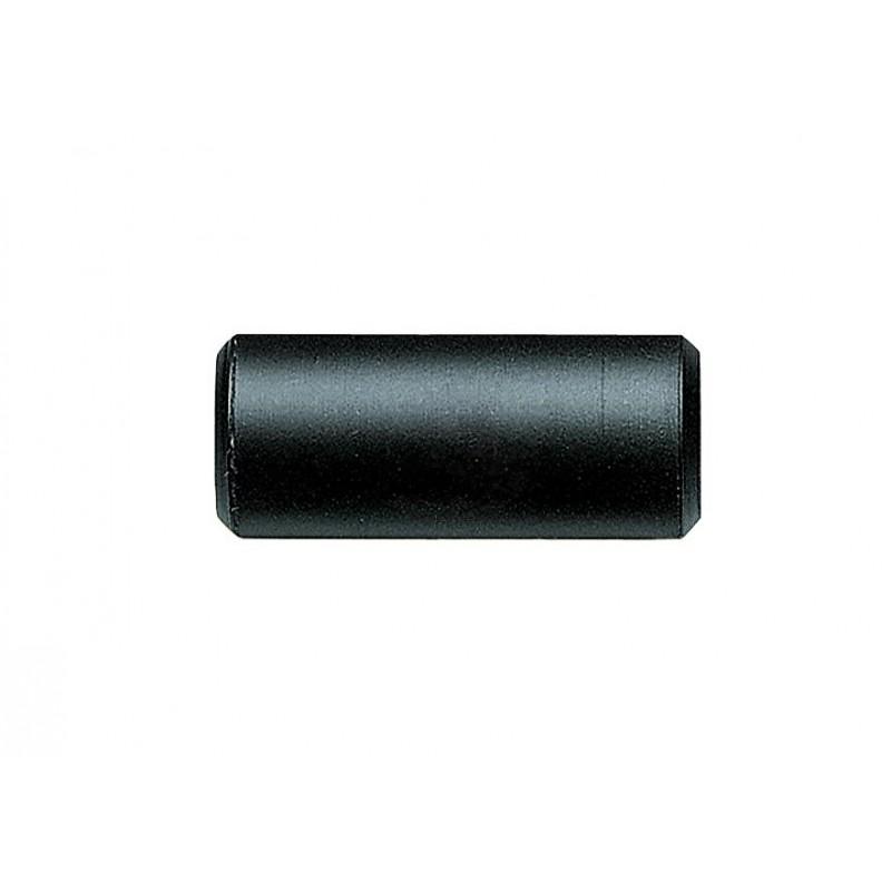 Silentbloc pare choc diamètre 30 ou 32 mm