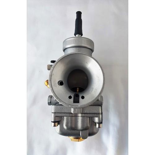 Carburateur DELLORTO VHSH30 CS