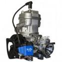 MOTEUR IAME X30 SENIOR 125cc 2020
