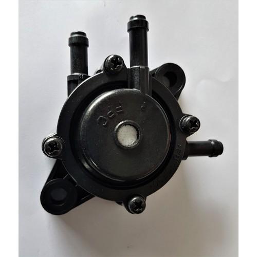 Pompe a essence WALBRO pour moteurs SUBARU/WORMS EX40