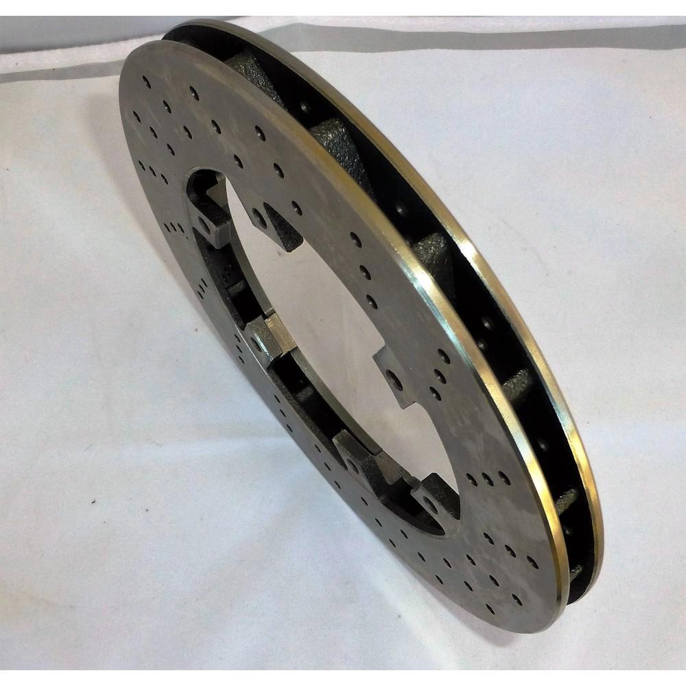 Jeu B07907 Disque De Frein Piston Épandeur outil 0-65 mm Patins de frein