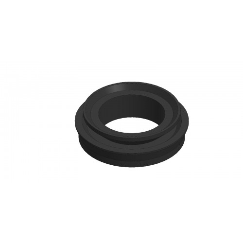 COUPELLE DE POMPE 22 MM AP RACE