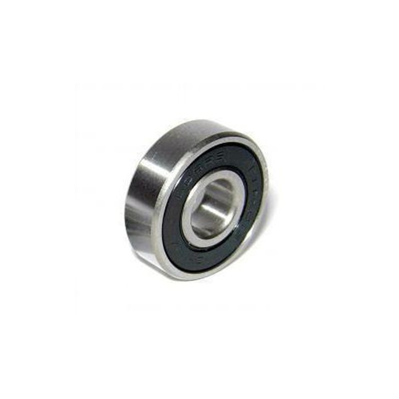 ROULEMENT AXE FUSEE D 8 OU 10 MM