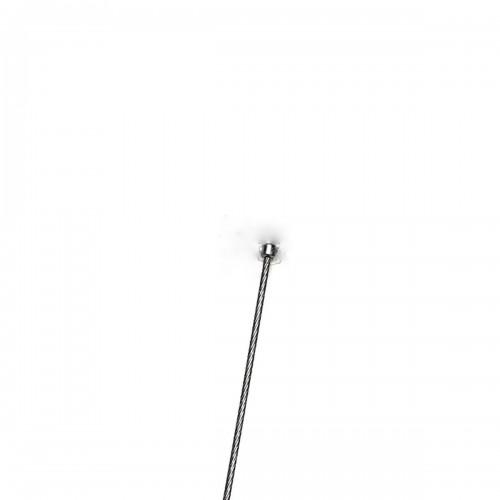 Câble d'accélérateur 1.2 x 2000 mm