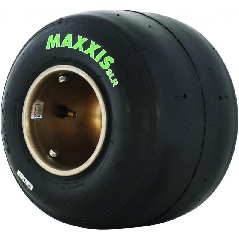 PNEU MAXXIS SLR AR (11x7.10-5)