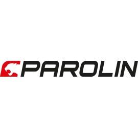 Châssis PAROLIN et pièces détachées