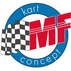 MF KART CONCEPT